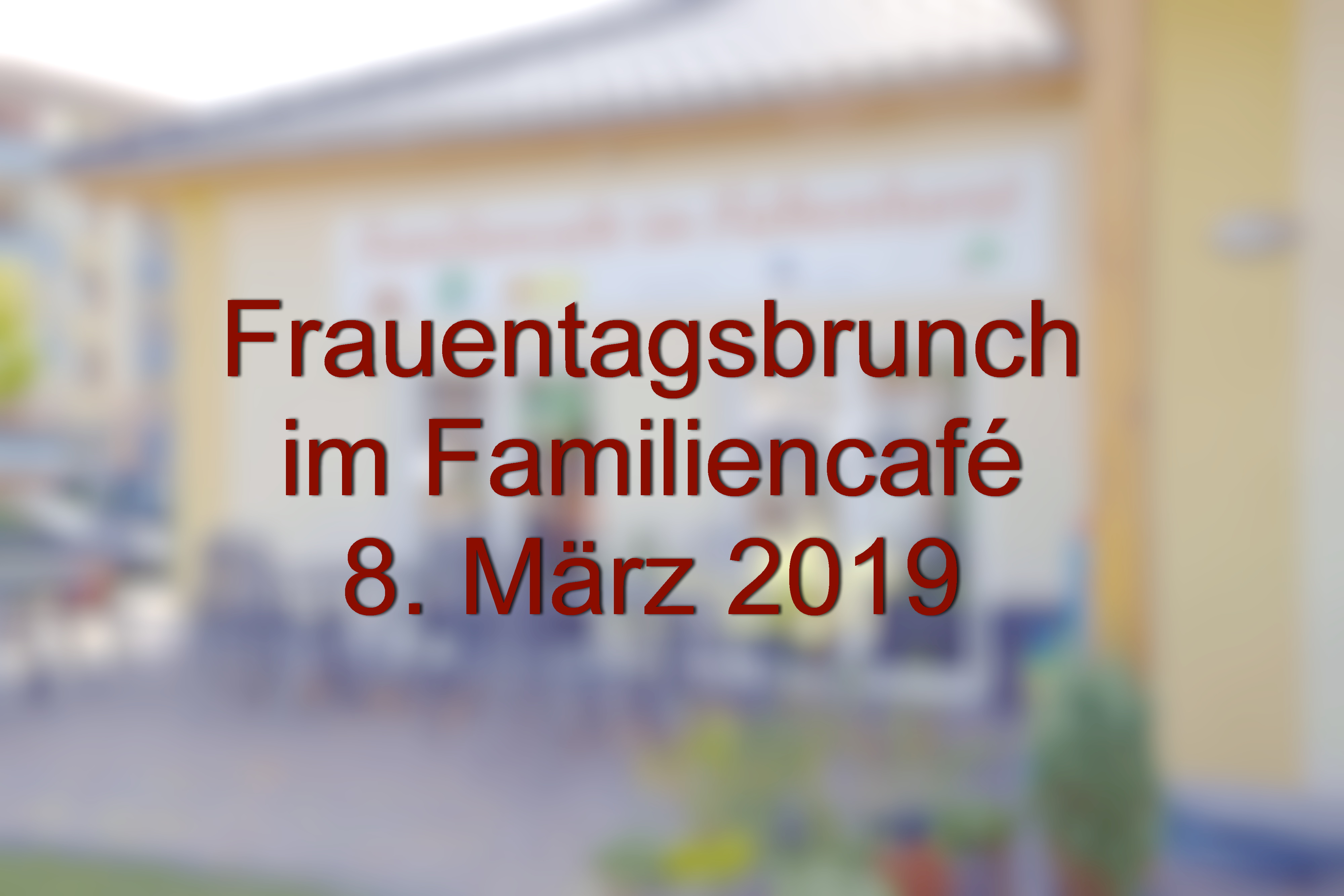 Frauentagsbrunch 2019.jpg
