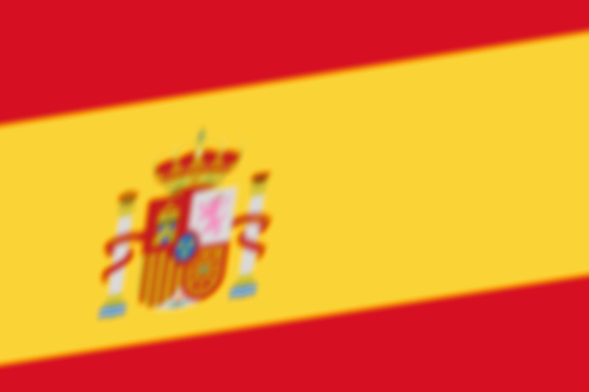 Leute kennenlernen spanisch [PUNIQRANDLINE-(au-dating-names.txt) 52